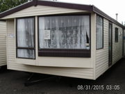 secondhand static caravans for all the uk and export