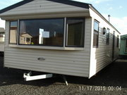 static caravans from,  humbercaravansltd,  for uk and export,