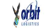 Orbit Packer and movers in Mumbai