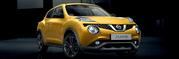 Fish Brothers Group   Nissan New Car   Juke