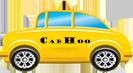 Wallington Minicabs | Wallington Taxi Stations Cars