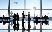 Airport Transfers in Bristol | 0117 939 1122